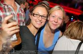In da Club - Melkerkeller - Sa 07.07.2012 - 48