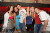 In da Club - Melkerkeller - Sa 07.07.2012 - 58
