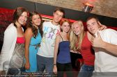 In da Club - Melkerkeller - Sa 07.07.2012 - 59