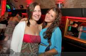 In da Club - Melkerkeller - Sa 07.07.2012 - 61