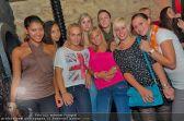 Decadance - Melkerkeller - Sa 14.07.2012 - 1