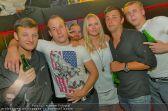 Decadance - Melkerkeller - Sa 14.07.2012 - 49