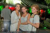 Extended Club - Melkerkeller - Sa 21.07.2012 - 1
