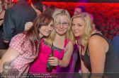 Extended Club - Melkerkeller - Sa 21.07.2012 - 14