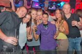 Extended Club - Melkerkeller - Sa 21.07.2012 - 31