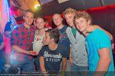 Extended Club - Melkerkeller - Sa 21.07.2012 - 32