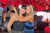 Extended Club - Melkerkeller - Sa 21.07.2012 - 35
