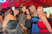 Extended Club - Melkerkeller - Sa 21.07.2012 - 36