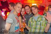 Extended Club - Melkerkeller - Sa 21.07.2012 - 45