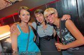 Barfly - Melkerkeller - Fr 27.07.2012 - 11