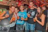 Barfly - Melkerkeller - Fr 27.07.2012 - 38