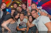 In da Club - Melkerkeller - Sa 11.08.2012 - 1