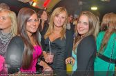 In da Club - Melkerkeller - Sa 11.08.2012 - 10