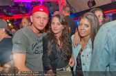 In da Club - Melkerkeller - Sa 11.08.2012 - 28