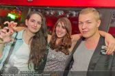 In da Club - Melkerkeller - Sa 11.08.2012 - 31