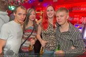 In da Club - Melkerkeller - Sa 11.08.2012 - 35