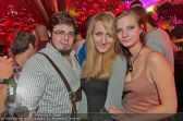 In da Club - Melkerkeller - Sa 11.08.2012 - 36