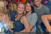 In da Club - Melkerkeller - Sa 11.08.2012 - 42