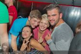In da Club - Melkerkeller - Sa 11.08.2012 - 46