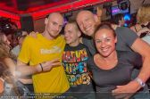 In da Club - Melkerkeller - Sa 11.08.2012 - 48