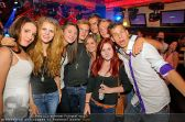 Free Night - Melkerkeller - Fr 17.08.2012 - 10