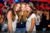 Free Night - Melkerkeller - Fr 17.08.2012 - 15
