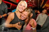 Free Night - Melkerkeller - Fr 17.08.2012 - 3