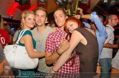 Free Night - Melkerkeller - Fr 17.08.2012 - 38