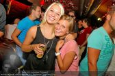 Free Night - Melkerkeller - Fr 17.08.2012 - 4