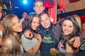 Free Night - Melkerkeller - Fr 17.08.2012 - 41
