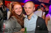 Free Night - Melkerkeller - Fr 17.08.2012 - 44