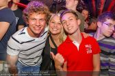 Free Night - Melkerkeller - Fr 17.08.2012 - 53