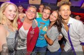 Free Night - Melkerkeller - Fr 17.08.2012 - 59