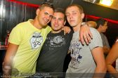 Free Night - Melkerkeller - Fr 17.08.2012 - 66
