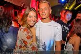 Free Night - Melkerkeller - Fr 17.08.2012 - 71