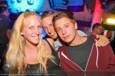 Free Night - Melkerkeller - Fr 17.08.2012 - 80