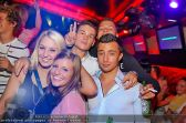 Free Night - Melkerkeller - Fr 17.08.2012 - 83