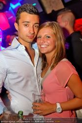 Free Night - Melkerkeller - Fr 17.08.2012 - 84