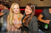 Free Night - Melkerkeller - Fr 17.08.2012 - 96