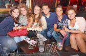 In da Club - Melkerkeller - Fr 07.09.2012 - 1