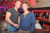 In da Club - Melkerkeller - Fr 07.09.2012 - 22