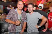 In da Club - Melkerkeller - Fr 07.09.2012 - 28