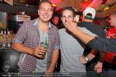 In da Club - Melkerkeller - Fr 07.09.2012 - 29