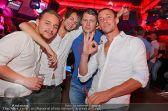 In da Club - Melkerkeller - Fr 07.09.2012 - 3