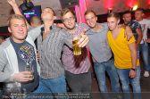 In da Club - Melkerkeller - Fr 07.09.2012 - 33