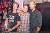 In da Club - Melkerkeller - Fr 07.09.2012 - 36
