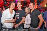 In da Club - Melkerkeller - Fr 07.09.2012 - 40