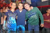 In da Club - Melkerkeller - Fr 07.09.2012 - 41