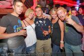 In da Club - Melkerkeller - Fr 07.09.2012 - 43