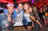 In da Club - Melkerkeller - Fr 07.09.2012 - 5